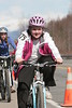 Bike for Women 2011 364