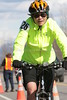 Bike for Women 2011 197