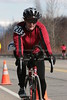 Bike for Women 2011 168