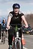 Bike for Women 2011 258