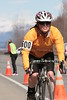 Bike for Women 2011 406