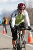 Bike for Women 2011 036