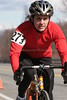 Bike for Women 2011 210