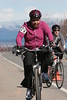 Bike for Women 2011 261