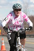 Bike for Women 2011 180