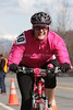 Bike for Women 2011 169