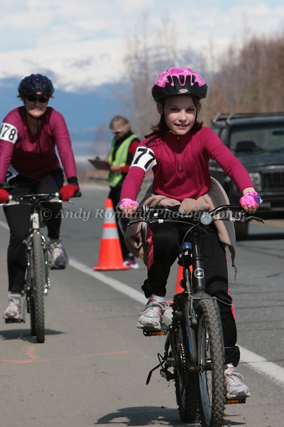Bike for Women 2011 434