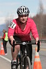 Bike for Women 2011 391