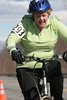 Bike for Women 2011 247