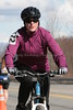 Bike for Women 2011 215