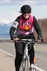 Bike for Women 2011 209