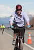 Bike for Women 2011 393