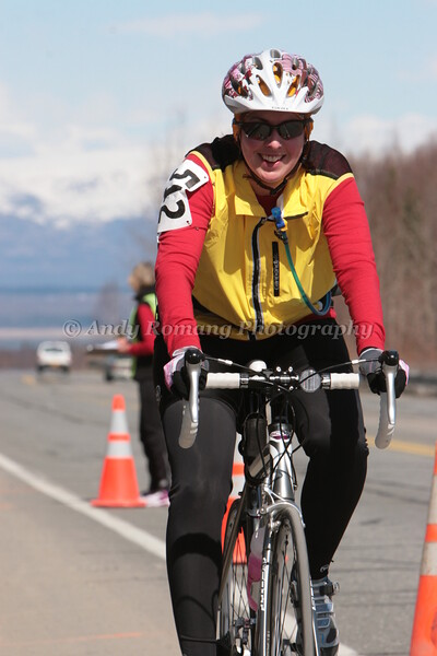Bike for Women 2011 405