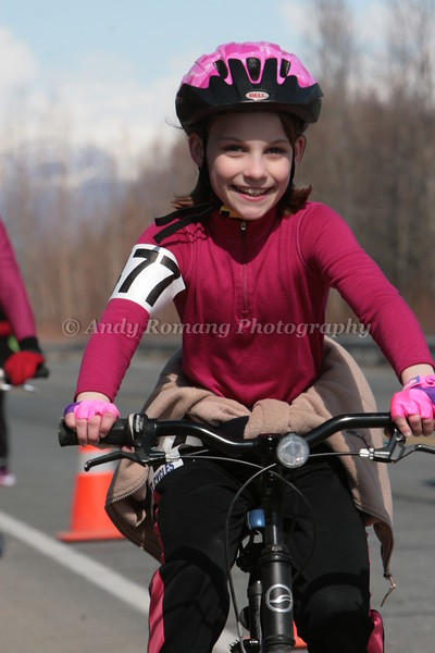 Bike for Women 2011 435