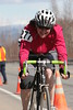 Bike for Women 2011 214