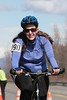 Bike for Women 2011 396