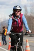 Bike for Women 2011 192