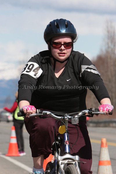 Bike for Women 2011 334