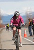 Bike for Women 2011 184