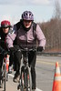 Bike for Women 2011 166