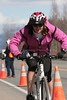 Bike for Women 2011 255