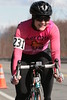 Bike for Women 2011 183
