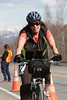 Bike for Women 2011 178