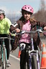 Bike for Women 2011 263