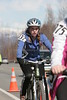 Bike for Women 2011 365