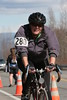 Bike for Women 2011 225
