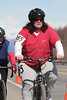 Bike for Women 2011 388