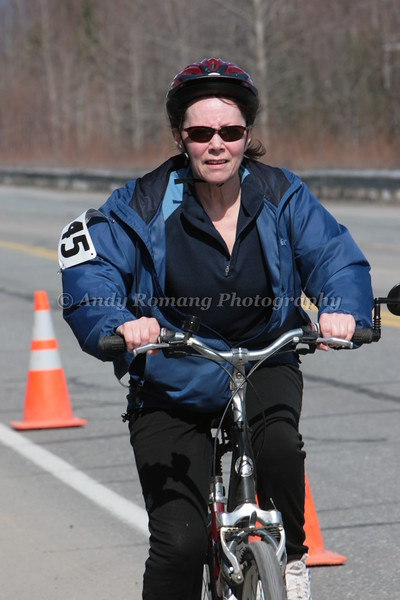 Bike for Women 2011 453