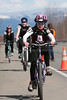 Bike for Women 2011 256