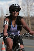 Bike for Women 2011 170