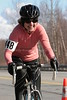 Bike for Women 2011 035