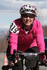 Bike for Women 2011 252