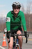 Bike for Women 2011 404
