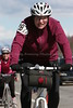 Bike for Women 2011 251