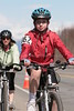 Bike for Women 2011 402