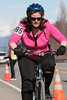 Bike for Women 2011 408