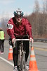 Bike for Women 2011 399