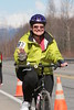 Bike for Women 2011 454