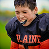 2011 10-22 Blaine Football - Kaelar-9999