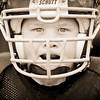 2011 10-22 Blaine Football - Kaelar-0025