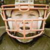 2011 10-22 Blaine Football - Kaelar-0025-2