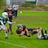 2011 10-22 Blaine Football - Kaelar-9993