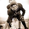2011 10-22 Blaine Football - Kaelar-0020
