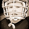2011 10-22 Blaine Football - Kaelar-0012