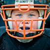 2011 10-22 Blaine Football - Kaelar-0025-3