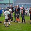 2011 10-22 Blaine Football - Kaelar-0033